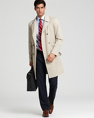 men office fashion