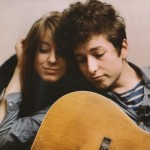 bob and suze