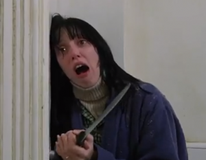 shelley duvall the shining here's johnny