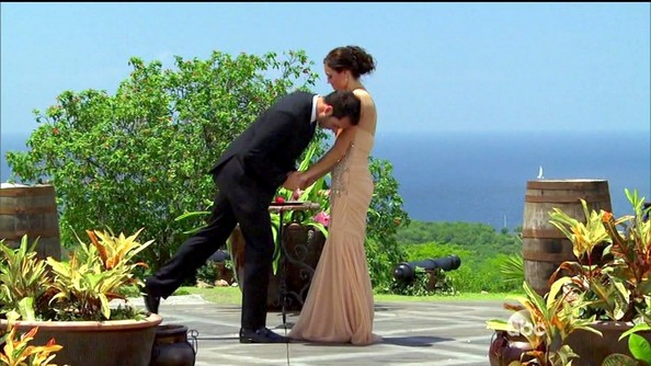 chris seigfried desiree hartsock bachelorette proposal