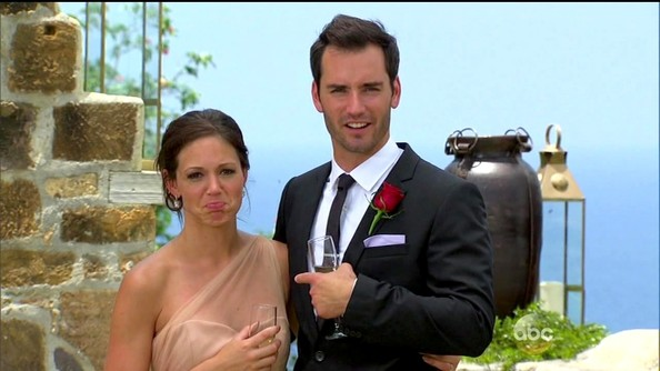 desiree hartsock chris bachelorette finale