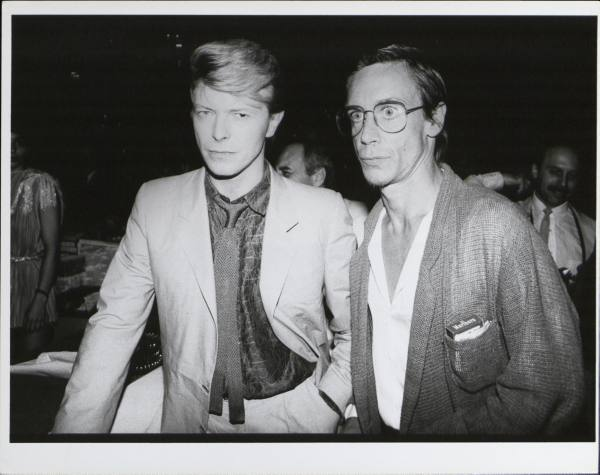 david-bowie-iggy-pop